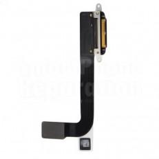 Nappe Connecteur de charge, chargeur iPad 3