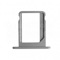 Tiroir SIM iPad 2