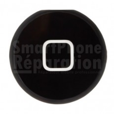 Bouton Home Accueil iPad 2