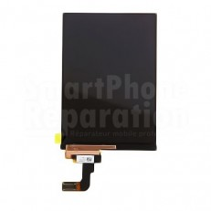 LCD seul pour iPhone 3G