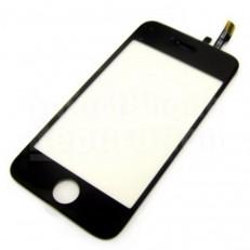 Vitre + tactile pour iPhone 3GS