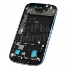 châssis pour Galaxy S3 i9300