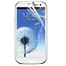 Film de protection pour Galaxy S3