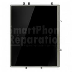 Écran LCD pour iPad 1