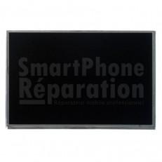 Ecran LCD Samsung Galaxy tab 10.1 p7510 p7500