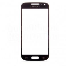 Vitre Pour Samsung Galaxy s4 mini i9190