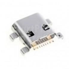 Connecteur de charge Galaxy S3 mini
