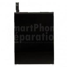 Écran LCD iPad mini