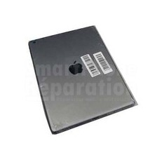 coque arrière wifi ipad 5 , ipad air