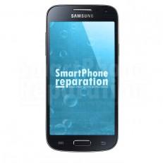 Désoxydation Galaxy S4
