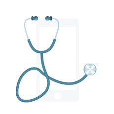 Diagnostic iphone SE