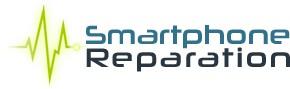SmartphoneReparation